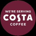 Costa e1606823580654